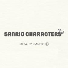サンリオキャラクター