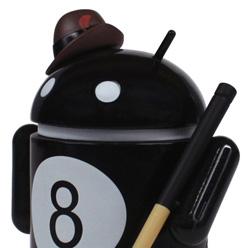 Sket One(8-BALL HUSTLER)